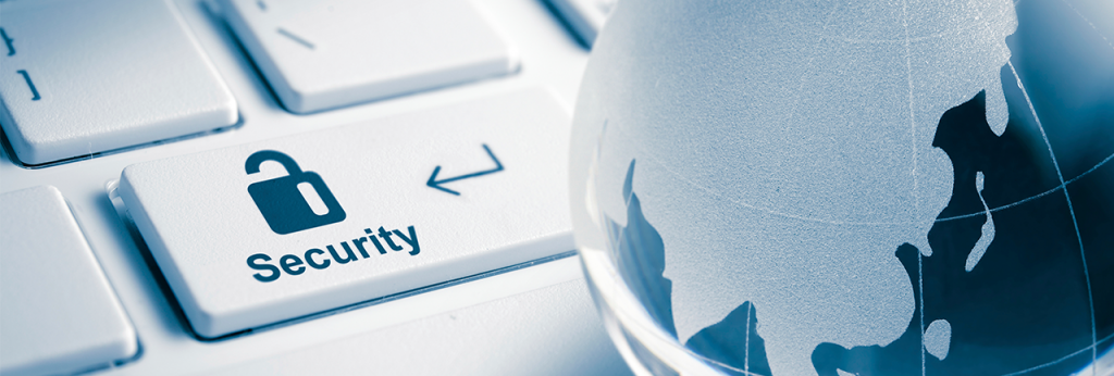 How does Data Privacy and Security Impact Your Global Localization Efforts