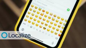 translating emojis