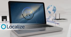 e-commerce markets